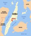 Ph locator cebu naga.png