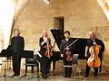 Pharos Chamber Music Festival 2014 h.JPG