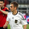 Philipp Lahm, Germany national football team (04).jpg