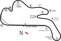 Phillip Island Grand Prix Circuit.svg