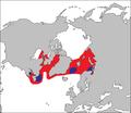 Phoca groenlandica habitat.png