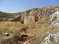 Phoenician temple - jord Niha - panoramio.jpg