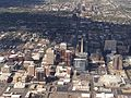 Phoenix Arizona Aerial Photograph.JPG