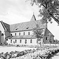 Photo - Obermünsterkirche - Regensburg - um 1925.jpg