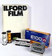 Photography Films.jpg