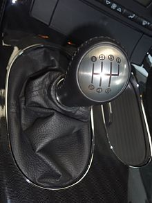 Photography by David Adam Kess Chevrolet Corvette (C6) six speed, interior view.jpg