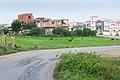 Photos de la Tunisie, WikiIndaba 2018DSC 7945.jpg