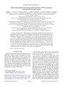 PhysRevC.96.025808.pdf