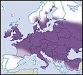 Physa-fontinalis-map-eur-nm-moll.jpg