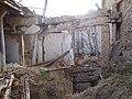 Piñel de Arriba, ruinas.jpg