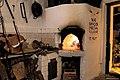 Piana degli Albanesi - Antico forno.jpg