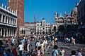 Piazza San Marco Venice.jpg