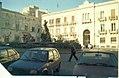 Piazza archmede.jpg