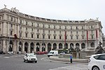 Piazza della Repubblica in 2018.07.jpg