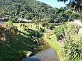 Picton, Nueva Zelanda - panoramio (4).jpg