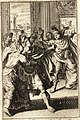 Pictura loquens; sive Heroicarum tabularum Hadriani Schoonebeeck enarratio et explicatio (1695) (14595008958).jpg