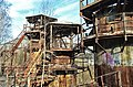 Piece Libana 3 - panoramio.jpg
