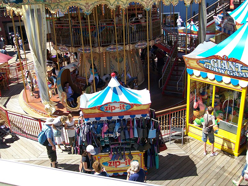 File:Pier 39 San Francisco - panoramio.jpg