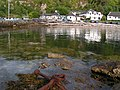 Pier Hotel at Port Appin - geograph.org.uk - 204119.jpg