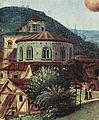 Piero di Cosimo 046.jpg