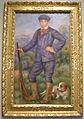Pierre-auguste renoir, jean renoir as a huntsman, 1910.JPG