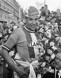 Piet Legierse