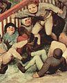 Pieter Bruegel d. Ä. 047.jpg