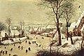 Pieter Bruegel d. Ä. 093.jpg