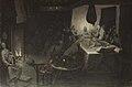 Pieter Bruegel the Elder - Death of the Virgin - WGA03468.jpg
