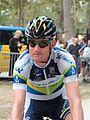 Pieter Weening TDF2012 (cropped).JPG