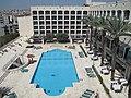 PikiWiki Israel 30997 Nazareth Golden Crown Hotel.JPG