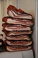 Pila Bacon.jpg