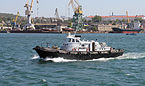 Pilot boat Sevastopol 2012 G1.jpg