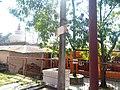 Pindeshwor Temple-Dharan 28.jpg