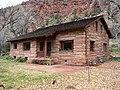 Pine Creek Superintendent's Residence Zion NPS.jpg