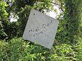 Pine Rest Cemetery Lepanto AR 001.jpg