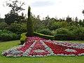 Pineapple Garden - geograph.org.uk - 172070.jpg