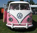 Pink VW campervan - 002 - Flickr - foshie.jpg