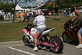 Pink extended swingarm sport bike at Myrtle Beach Bike Week.jpg