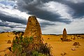 Pinnacles Desert before the rain.jpg