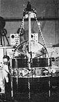 Pioneer8.jpg
