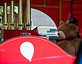 Pipe Organ Float, Kellogg Watermelon Festival (35289763842).jpg