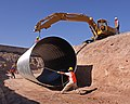 Pipe installation 2.jpg