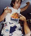 Piquet a Monza 1983.JPG