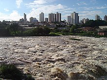 Piracicaba-SP.jpg