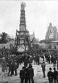 Piramide mayo 1912.jpg