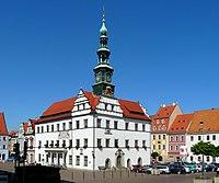 Pirna - Am Markt 1-2 Rathaus (01-2).jpg