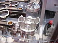 Piston for VQ35DE Z33 RS CONCEPT by NISMO.jpg