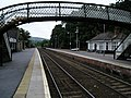 Pitlochry Railway Station - geograph.org.uk - 1376301.jpg