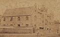 Pitt St school circa 1880.jpg